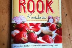 Familie Rook Kookboek