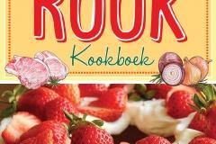 Familie Rook Kookboek Voorkant