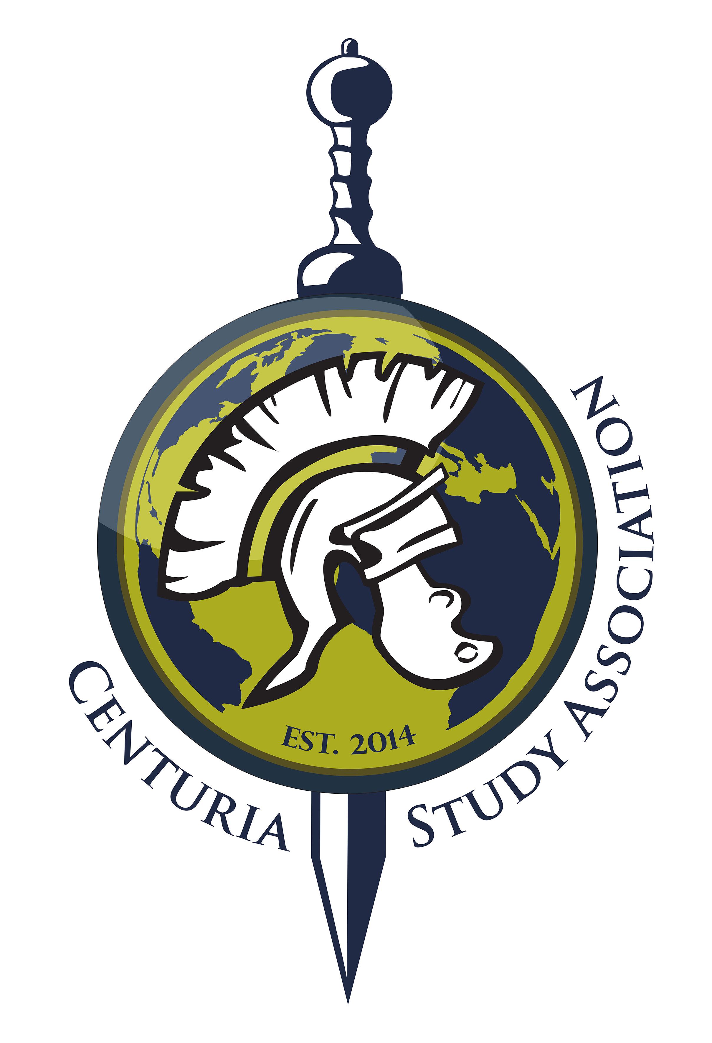 Logo Centuria Study Association