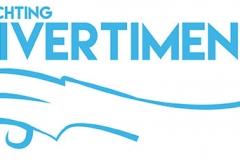 Stichting Divertimento Logo